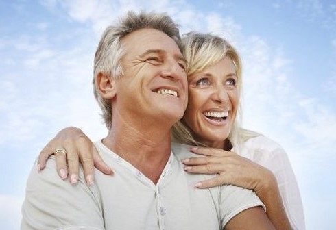 casal-marido-mulher-20131001-size-598