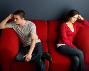 divorcio-blog