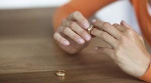 vida divorcio