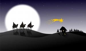 Jesus_reis_magos_estrela_natal_natalinos_enfeites_christimas_festa_jantar_ceia