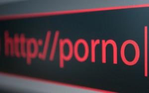irao_bgp_pornografia_1 (1)