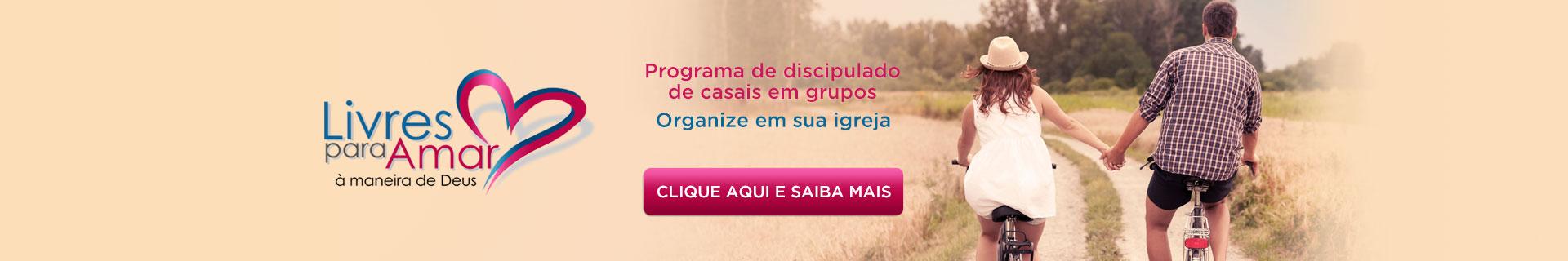 programa-de-discipulado-para-casais-em-grupos1920x320-