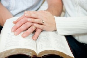 biblical-marriage-a-look-at-love-respect-and-submission